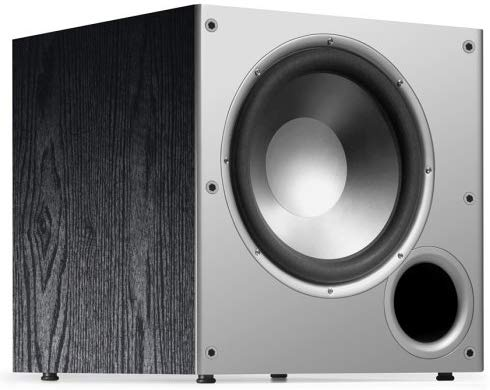 Polk Audio PSW10 10""