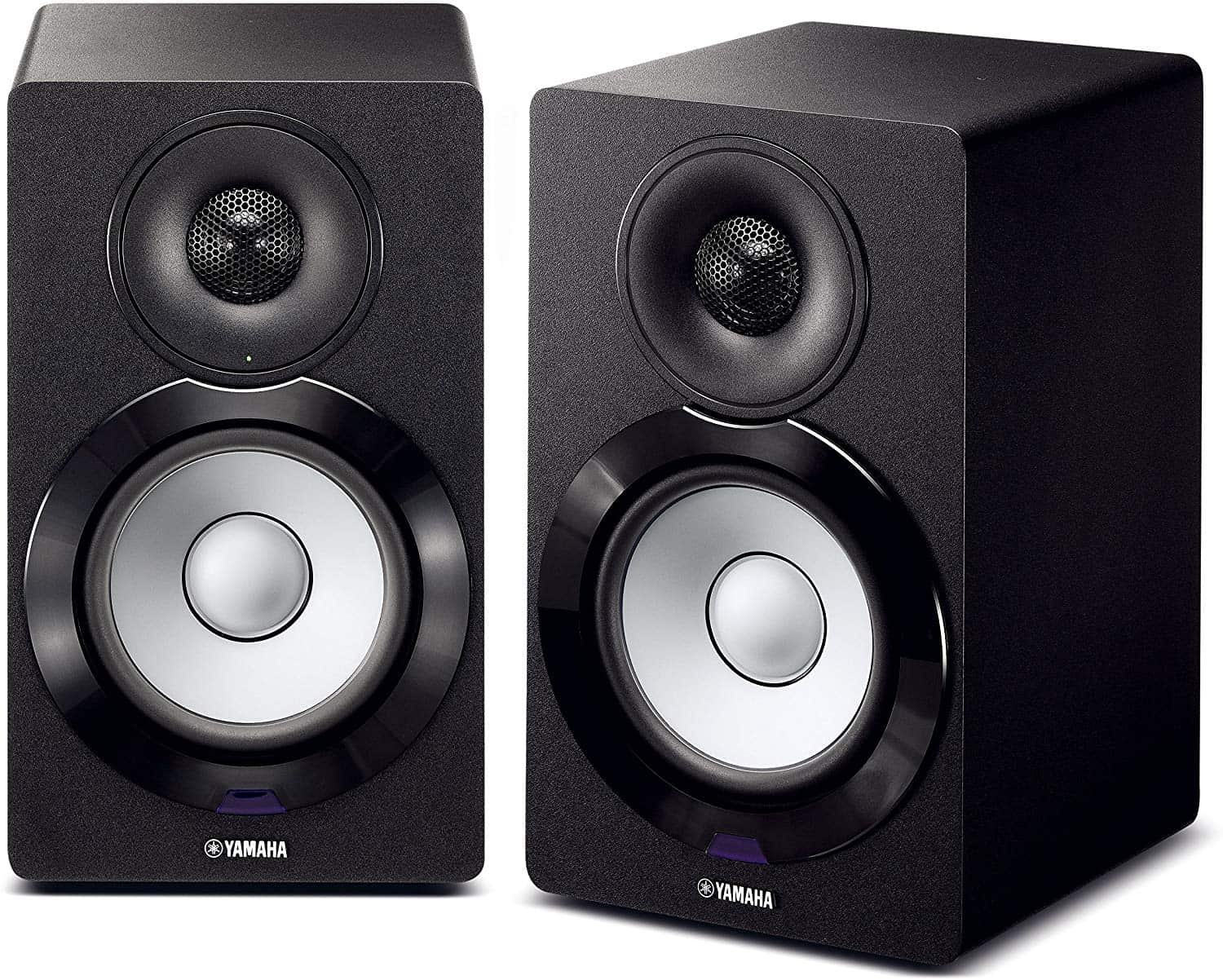 Best Yamaha bookshelf speakers
