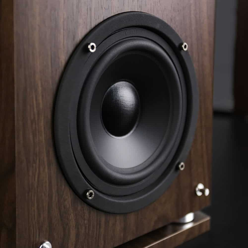 Best fluance bookshelf speakers