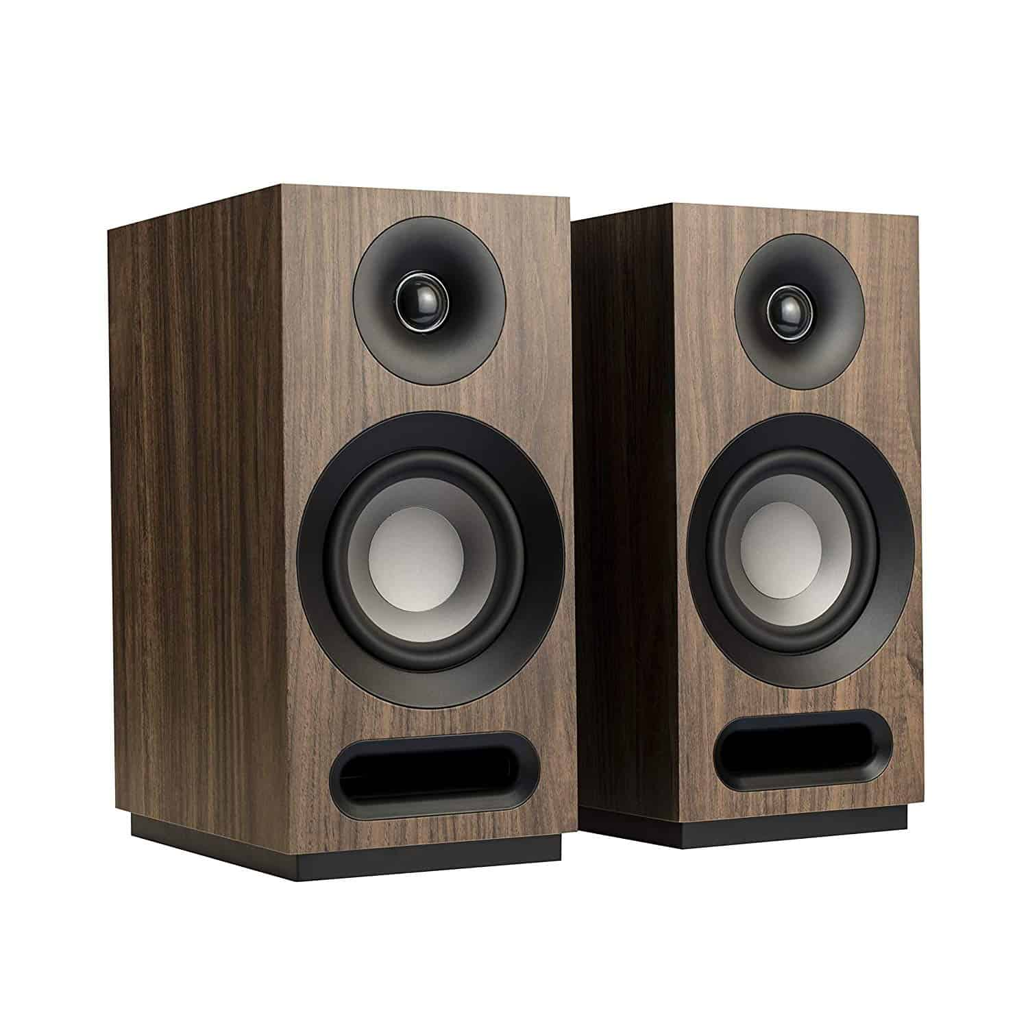 Jamo Studio 803 Bookshelf Speakers